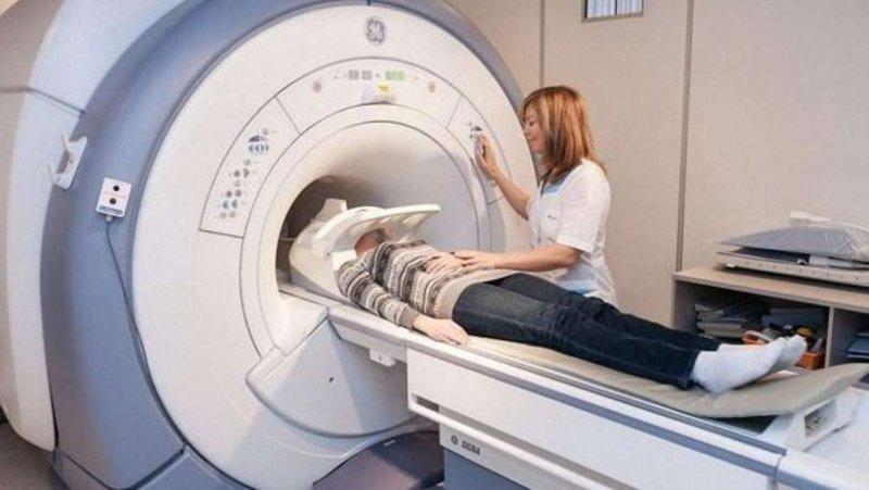З міського бюджету на відшкодування МРТ наразі виділено 560 тисяч гривень