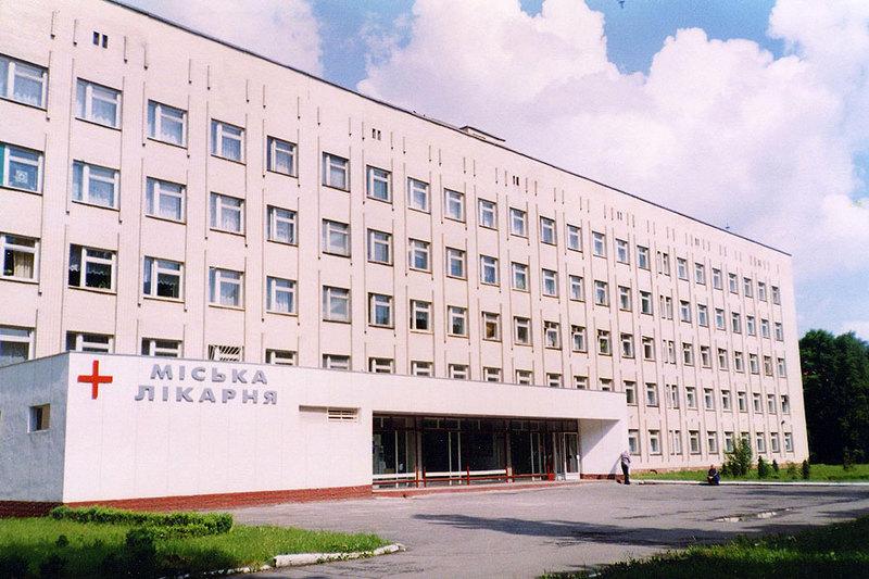 Міському бюджету відшкодування послуги коштуватиме три мільйони гривень на рік