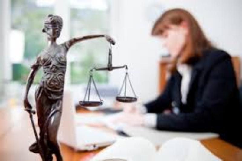 Усі адвокати, які надають безоплатну вторинну правову допомогу, проходять конкурсний відбір