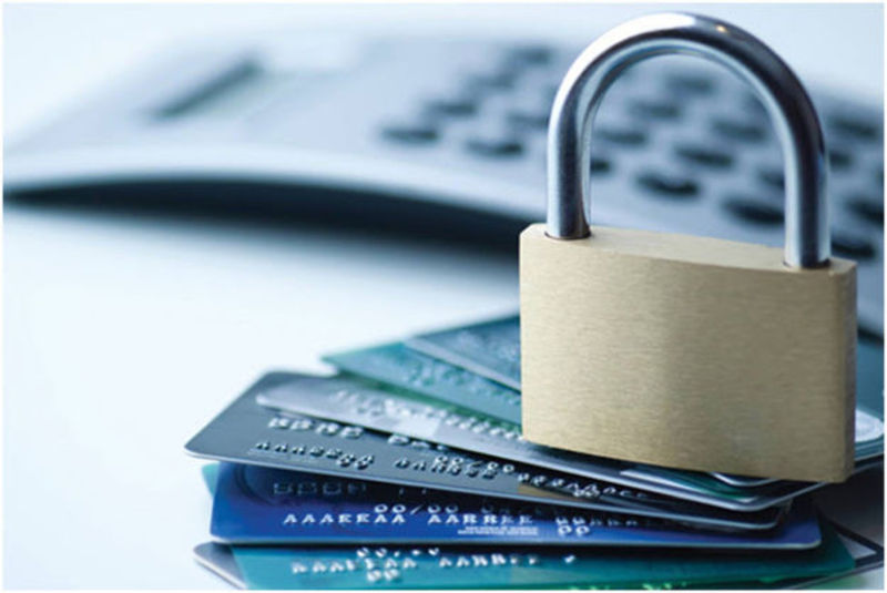 Для безпечності платежів - користуйтеся перевіреними платіжними системами