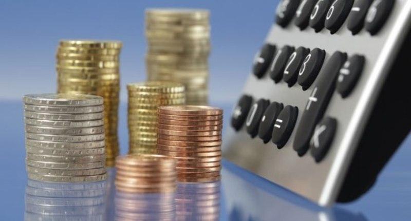 На Хмельниччині податкові надходження до бюджетів усіх рівнів досягли позначки у 5 мільярдів гривень