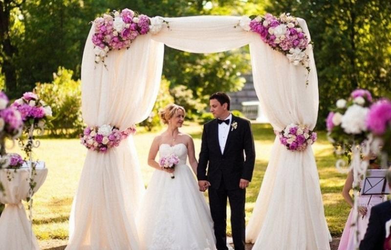 245 пар взяли шлюб за добу у Хмельницькому