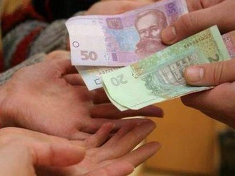 Найвищі розміри середньої номінальної заробітної плати спостерігались у працівників фінансової та страхової діяльності