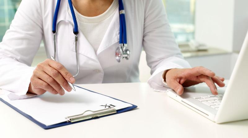 У липні 2019 року стартує другий етап медичної реформи