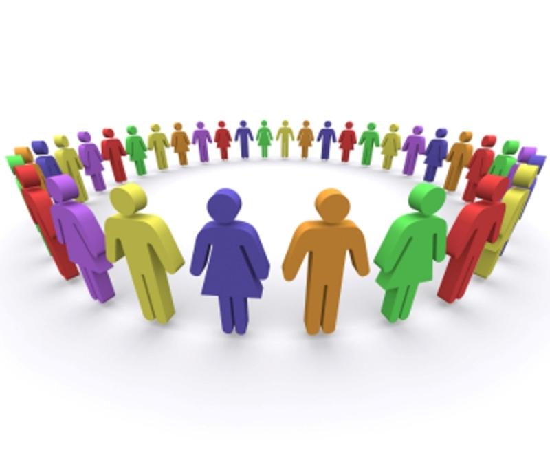 Керівники неприбуткових організацій повинні привести у відповідність до вимог чинного законодавства свої установчі документи