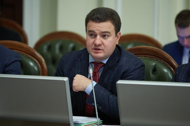 Віктор Бондар, обраний на Хмельниччині на окрузі №191, задекларував свої доходи в 2017 році