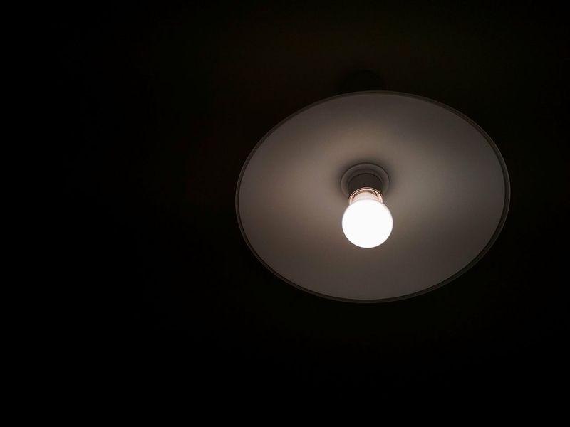Світла не буде до 15 години