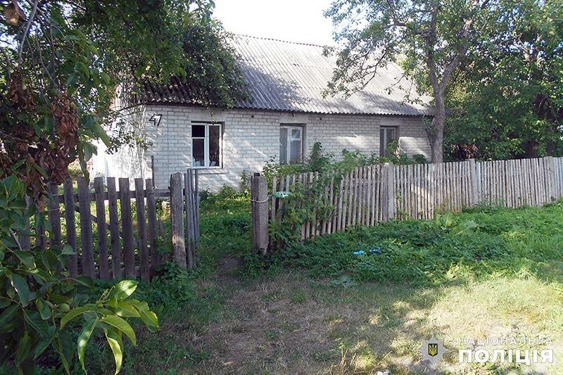 Трагічні події мали місце у Шепетівці вчора, 22 липня.