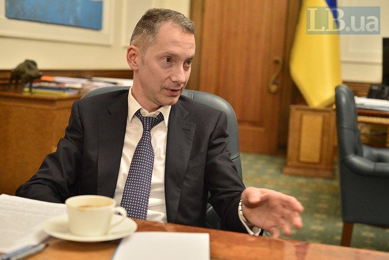 Политиком Ложкин себя не считает, более того – зарекается от «похода в политику» на будущее