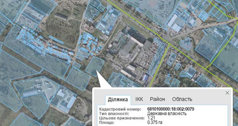 На будівництво багатоквартирного житлового будинку для АТОшників з бюджету планують виділити 7 мільйонів гривень