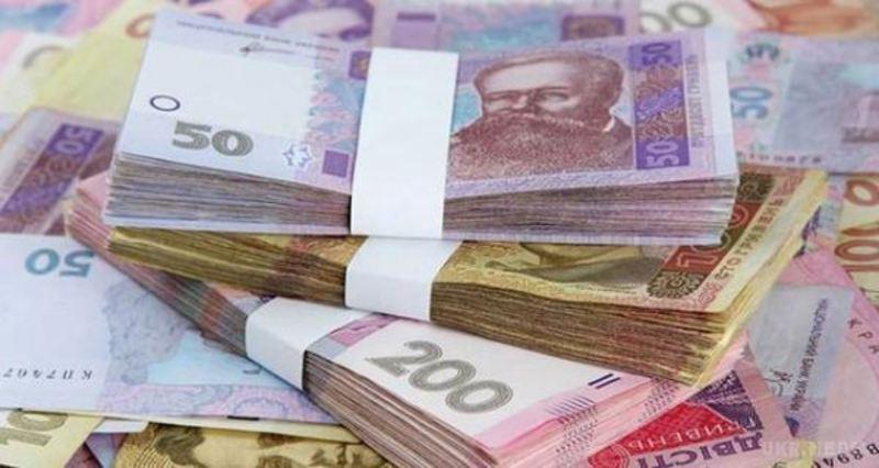 Правоохоронці міста Хмельницького викрили «нечистого на руку» бухгалтера