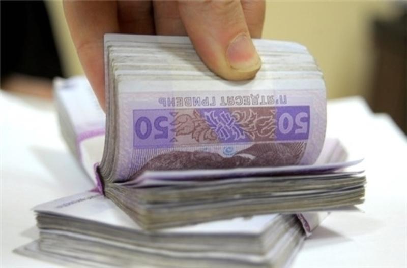 Судитимуть головного бухгалтера комунального підприємства, якого підозрюють у привласненні 1,6 мільйона гривень