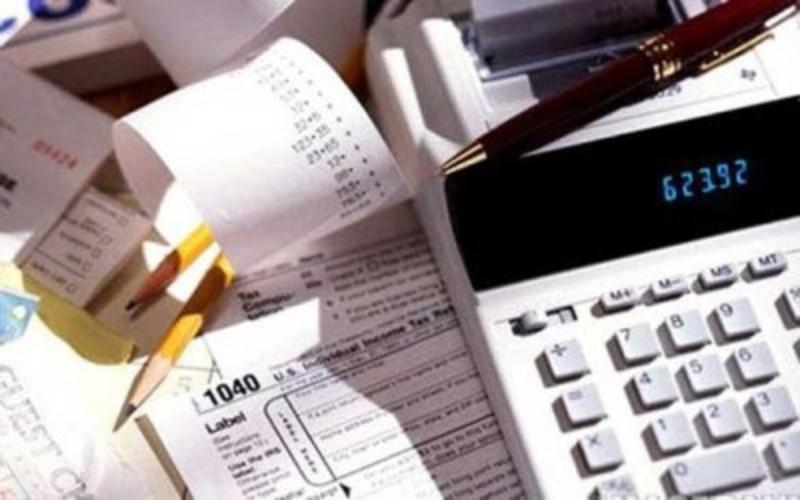 Юридичні особи спрямували до місцевих бюджетів 51 мільйон гривень єдиного податку