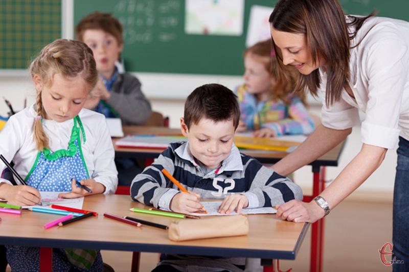 Позашкільна освіта може стати платною.
