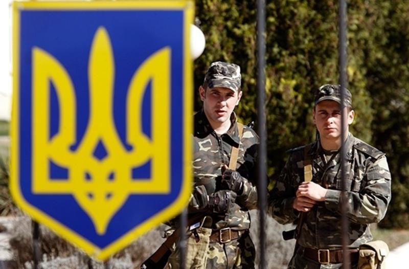 Військовий збір стягується у розмірі 1,5 відсотка від доходів