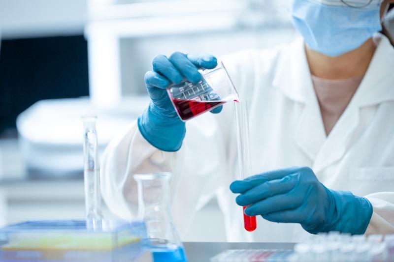 У Хмельницькій області зареєстровано 269 лабораторно підтверджених випадків COVID-19