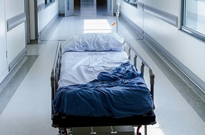 На лікуванні наразі перебуває 1589 осіб