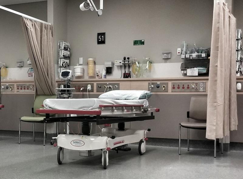 2 жовтня 2020 року на Хмельниччині внаслідок ускладнень через COVID-19 померли 10 людей