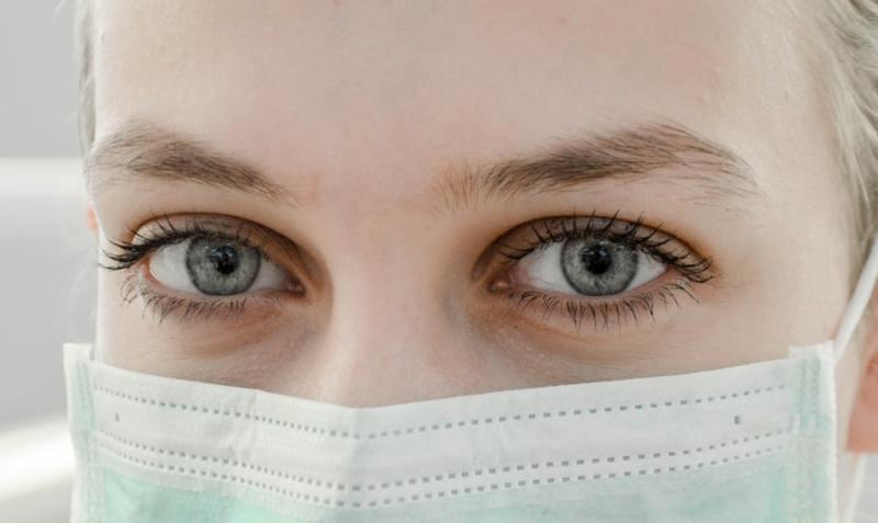 Статистика коронавірусу на Хмельниччині
