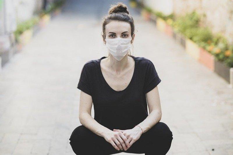 Нових хворих на коронавірусну інфекцію знову додалося