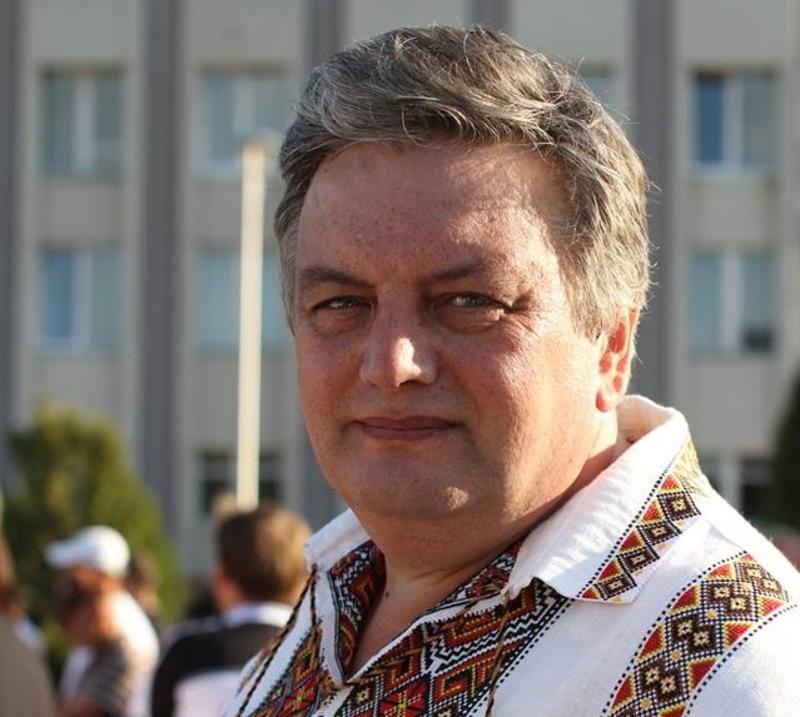 Центральна виборча комісія почала оприлюднювати результати виборів на посади міських, селищних та сільських голів на Хмельниччині