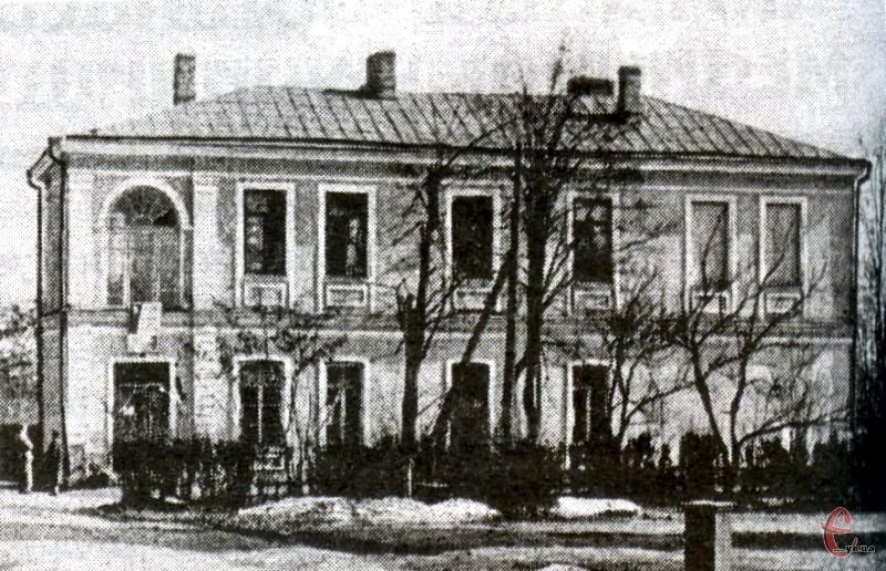 28 грудня 1876 року, був відкритий перший на Поділлі медичний навчальний заклад