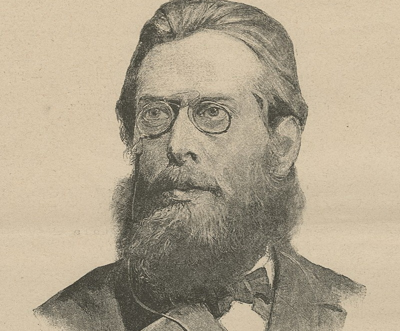 Петро Хмельовський народився у селі Завадинці Городоцького району