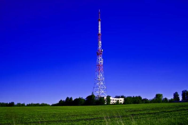 У Хмельницькому та інших районах області тимчасово не працюватимимуть аналогове та цифрове телебачення, а також радіостанції