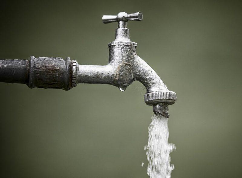 У Хмельницькому пів міркорайону відключать від води