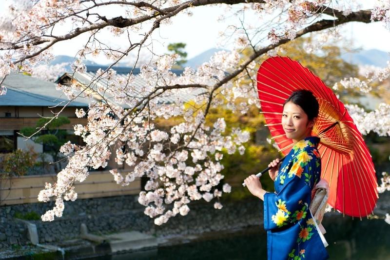 У Хмельницькому відзначать Дні Японії