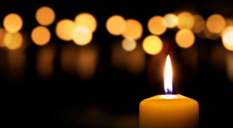 Співчуваємо усім рідним і близьким загиблих у катастрофі