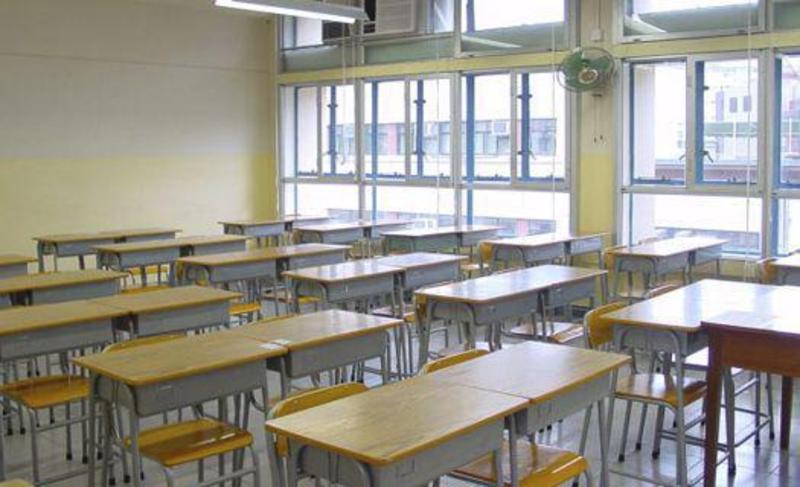 Учні поки відпочиватимуть від навчання