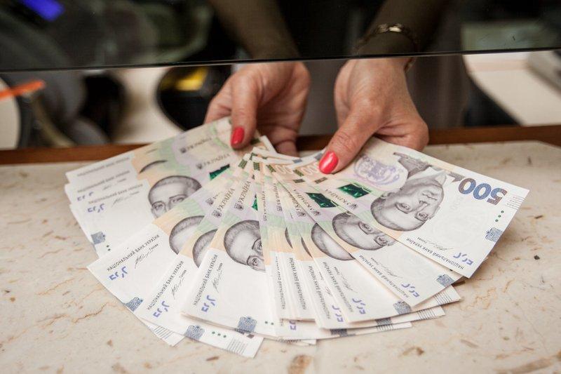 Міський голова вважає, що рівень сплати за комунальні послуги у квітні буде ще нижчим
