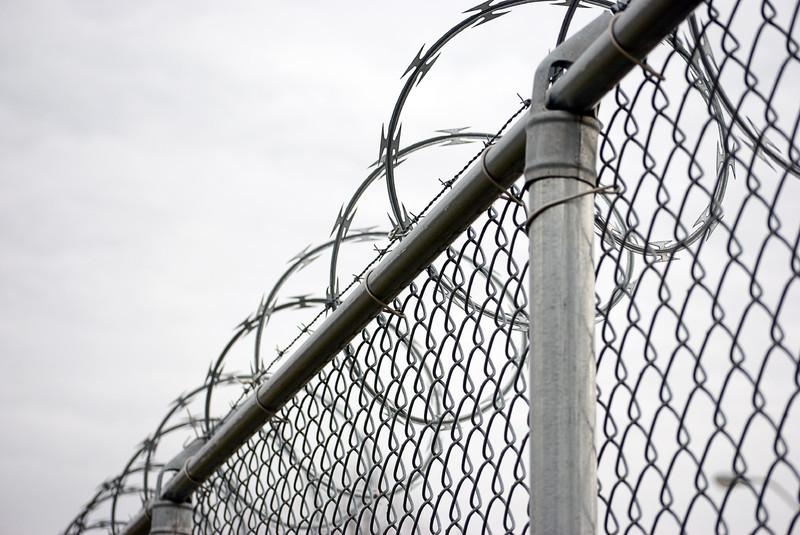 Маючи непогашені судимості, мешканець Городоччини здійснив ще дві крадіжки й тепер отримав реальний термін покарання