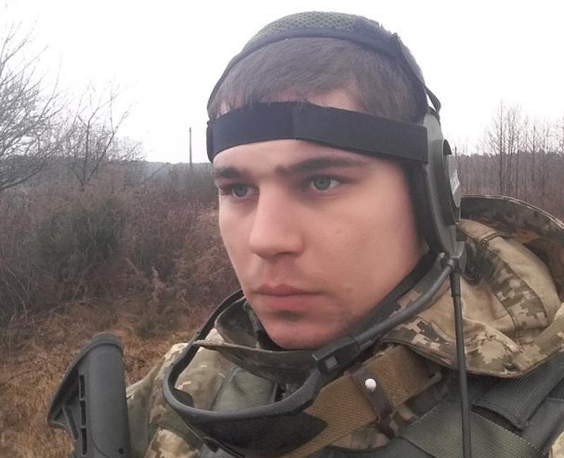 https://ye.ua/images/news/_Chergova_vtrata_u_zoni_ATO__zaginuv_24_richniy_Viktor_Afanasyev_1_2017_05_01_05_38_05.jpg