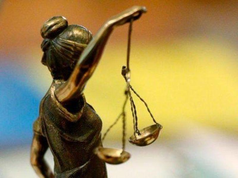 Обвинувачений у крадіжці отримав черговий термін ув'язнення
