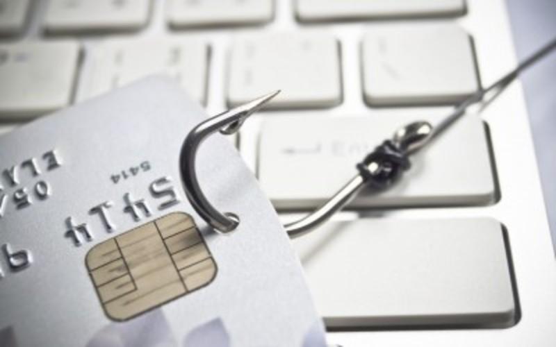 Найчастіше жертвами шахраїв містяни стають під час купівлі або продажу товарів в інтернеті