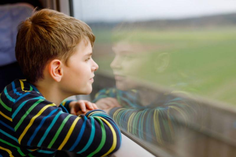 В Україні з 21 жовтня розпочнуть діяти нові правила перевезень пасажирів між регіонами на час дії карантину