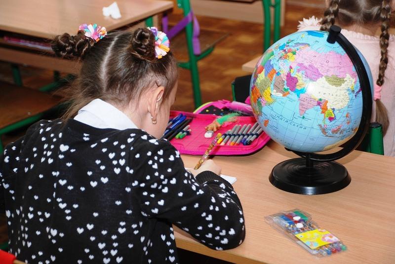 Батьки учнів початкових класів матимуть змогу обрати між комерційною та бюджетною групами продовженого дня