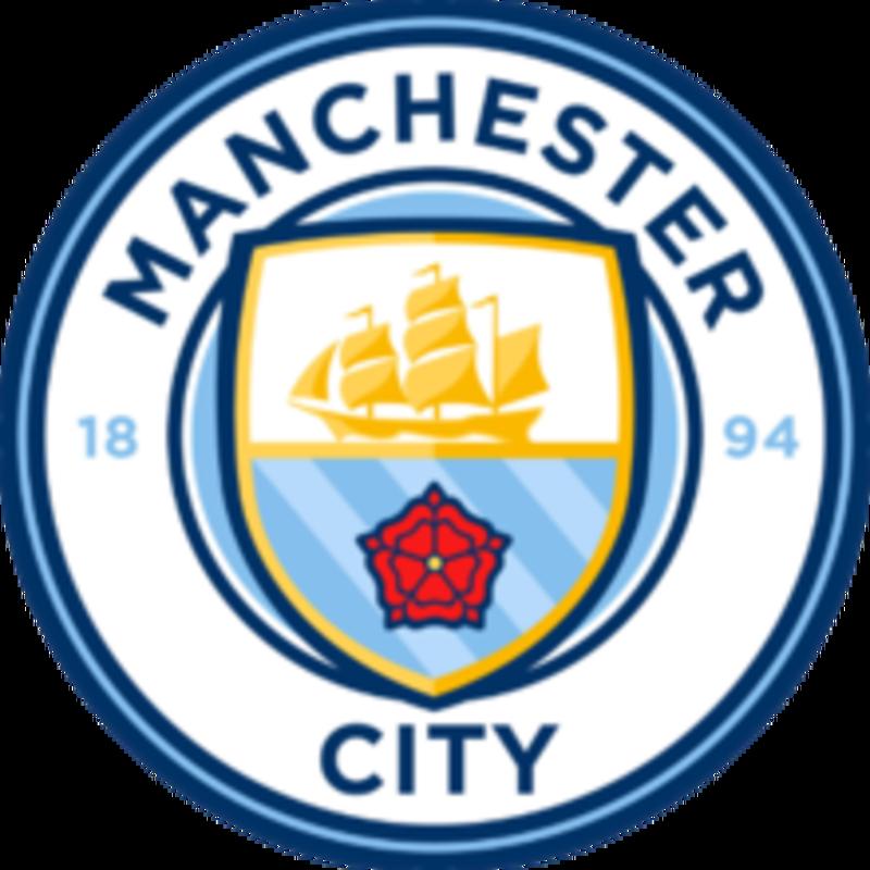 ФК «Манчестер Сіті» ризикують опинитися під забороною брати участь в сезоні Ліги чемпіонів.