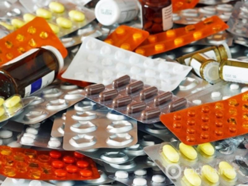На сайті можна знайти перелік препаратів, які держава закуповує для онкохворих за рахунок бюджету
