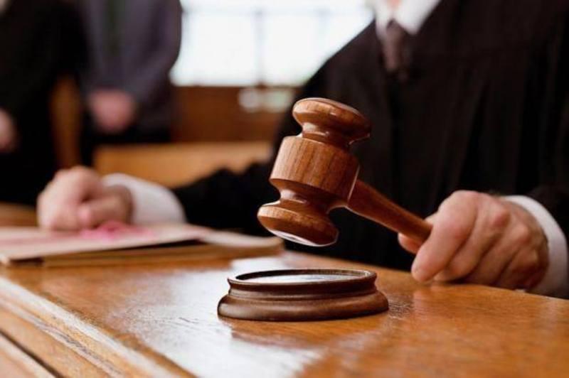 У Шепетівці судитимуть чиновницю, котра на день прострочила подання Е-декларації
