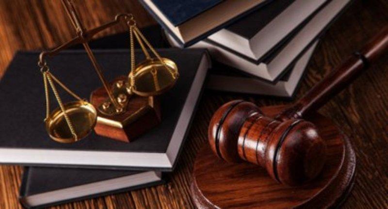 Суд визнав підсудного винним у крадіжці, вчиненій повторно