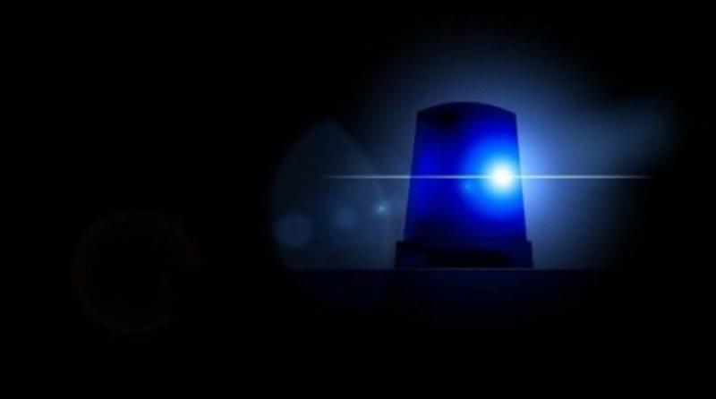 Нетверезий чоловік, що подзвонив на «102», пояснив, що його побили