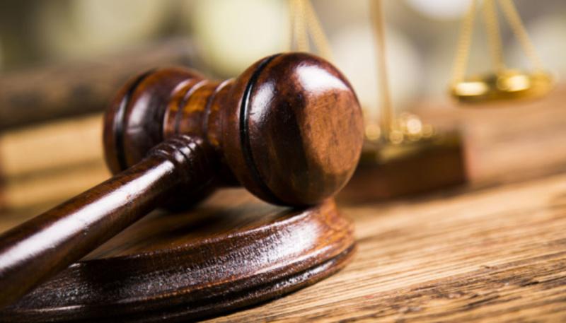 Нещодавно Хмельницький апеляційний суд відхилив скаргу обвинуваченого і залишив вирок без змін