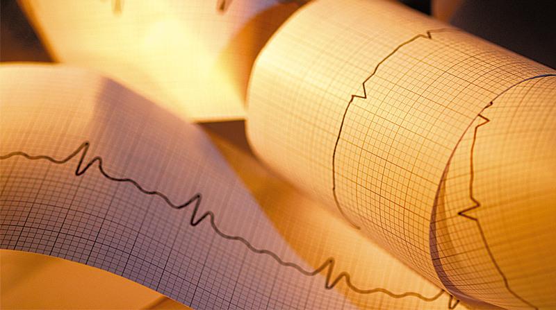 При серцевій недостатності серцю доводиться працювати зі значним напруженням, щоб доставити кров до всіх органів
