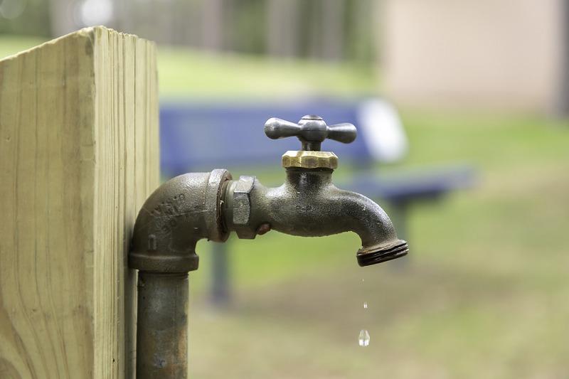 Вода може здорожчати у 2022 році