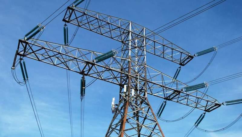 У Хмельницькому несподівано зникла електрика