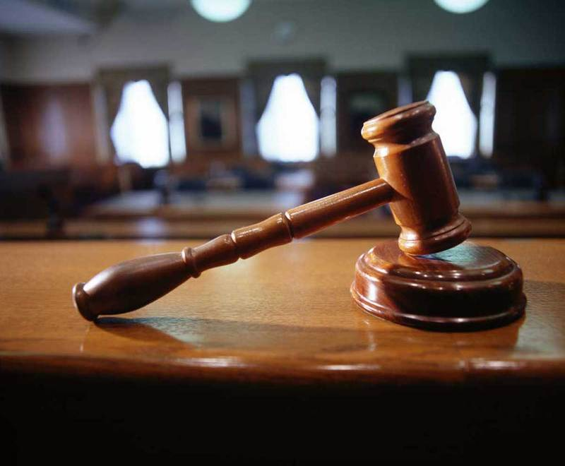 У Шепетівці винесли вирок за наркотики раніше судимому за злочини проти власності
