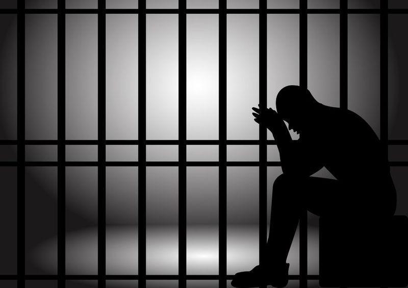 Винуватець ДТП у Полонному, в якому загинула молода жінка, проведе за гратами 4 роки